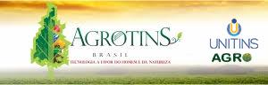 UnitinsAgro - Pesquisa Agropecuária
