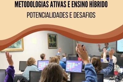 Acadêmicas de Letras e Pedagogia do Câmpus Araguatins publicam artigo