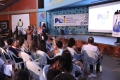 Unitins realiza consulta pública e cidadão pode contribuir com planejamento de ações da Universidade