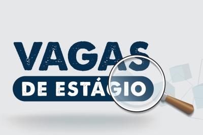 IFPD inicia processo seletivo para contratação de estagiário dos cursos de Administração ou Direito para Palmas