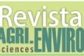 Revista científica da Unitins recebe classificação qualis B5