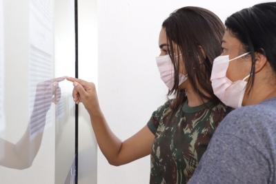 Tocantinenses são maioria entre os aprovados no primeiro Vestibular de Medicina da Unitins