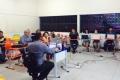 Professores de Direito participam de capacitação sobre o portal Educa