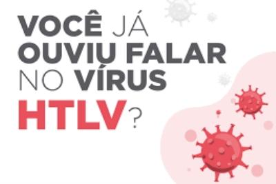 Unitins coordena pesquisa sobre HTLV no Tocantins e convida população para coleta voluntária em Palmas
