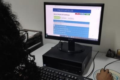 Unitins publica edital de convocação da primeira chamada da lista de espera do Sisu