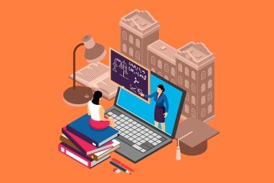 Unitins planeja semestre 2020/2 a partir de pesquisa realizada com comunidade acadêmica
