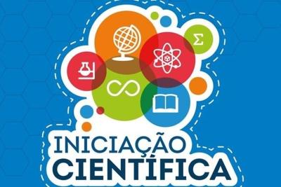 Pibic, Pibiti e Pivic: Unitins lança edital de inscrições de projetos de iniciação científica para o ciclo 2020/2021