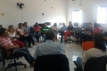 Unitins traça metas para melhorias em cursos superiores em Augustinópolis