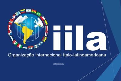 Setor de Relações Internacionais divulga oferta de bolsa de estudo para estágio de especialização ou atualização na Itália