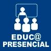 Educa - Presencial
