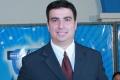 Augusto Rezende assume Reitoria da Unitins e garante continuidade e priorização das atividades acadêmicas