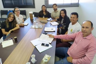 Preservação de quelônios: Unitins deve iniciar ações de pesquisa e extensão em Caseara no mês de agosto