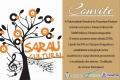 Câmpus Araguatins promove Sarau Cultural com acadêmicos da UAB e presencial