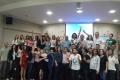 Professores elogiam qualidade do Seminário de apresentação dos projetos da Pós-Graduação