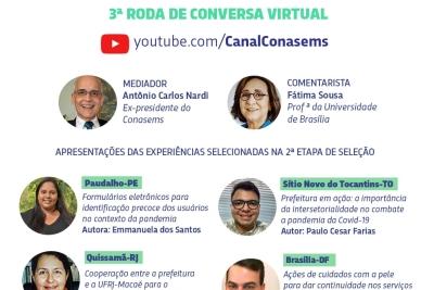 Acadêmico de Ciências Contábeis tem projeto selecionado para apresentação em congresso nacional