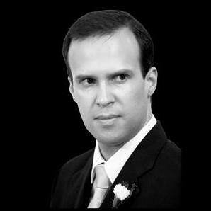 Foto pessoal de BERNARDO OLIVE DOS SANTOS