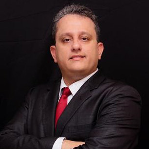 Foto pessoal de TARSIS BARRETO OLIVEIRA