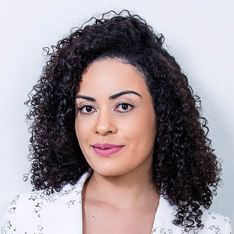 Foto pessoal de GLEIDY BRAGA RIBEIRO
