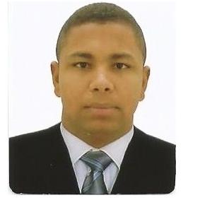 Foto pessoal de GILMAR TEIXEIRA LEÃO