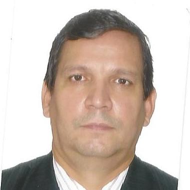 Foto pessoal de LUCIANO PINELI CHAVEIRO