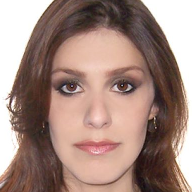 Foto pessoal de RENATA SALOMÃO GONÇALVES LESSE