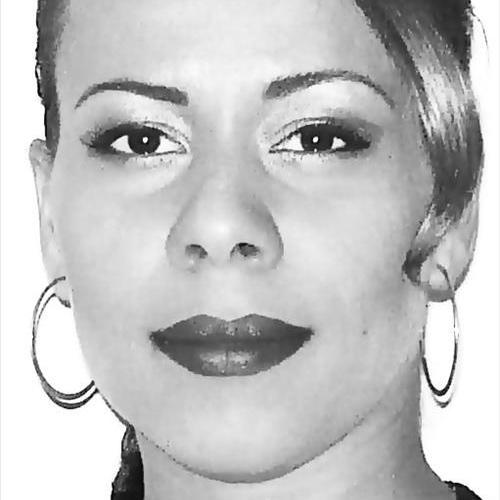 Foto pessoal de CHRISTIANE DE HOLANDA CAMILO