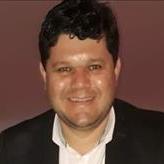 Foto pessoal de ANTONIO RAFAEL DE SOUZA ALVES BOSSO