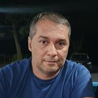 Foto pessoal de EDUARDO CALHEIROS BIGELI