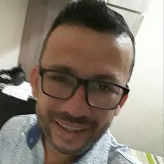 Foto pessoal de ERALDO PEREIRA MADEIRO
