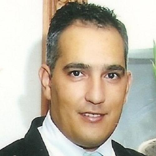 Foto pessoal de VOLMAR MORAIS FONTOURA