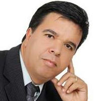 Foto pessoal de LUIZ FRANCISCO DE OLIVEIRA
