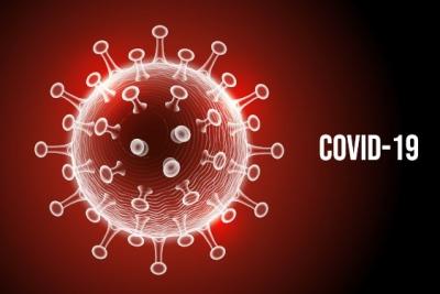 Governo do Estado abre seleção de acadêmicos da Unitins para atuarem em projeto extensionista sobre novo Coronavírus