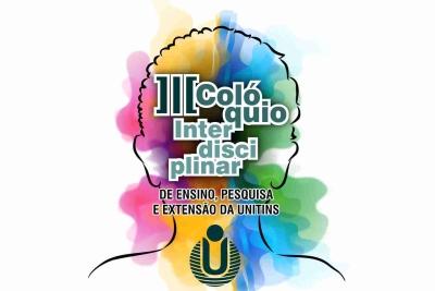 III Colóquio Interdisciplinar abordará ansiedade e expressões artístico-culturais