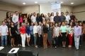Reitoria prestigia abertura de Seminário de apresentação de projetos da Pós-Graduação