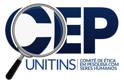 CEP prepara workshop sobre procedimentos e tramitações de pesquisa na universidade