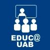 Educa - UAB
