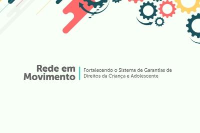 Proex e Ação Social Arquidiocesana de Palmas realizam Seminário sobre direitos das crianças e adolescentes