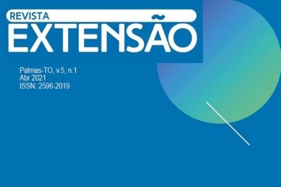Revista Extensão publica dossiê sobre vivências extensionistas