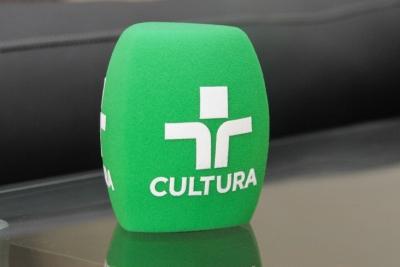Governo, Unitins e TV Cultura firmam parceria para transmissão da emissora no Tocantins
