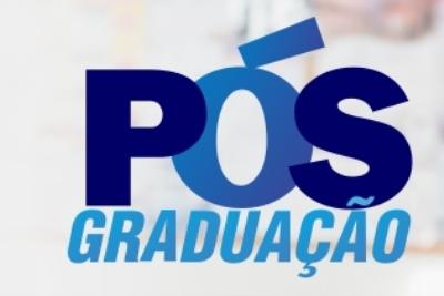 Unitins lança edital de seleção para curso de Pós-Graduação em Contabilidade e Direito Tributário
