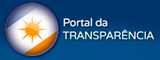 Portal da Transparência do Estado do Tocantins