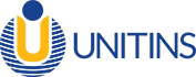 Logo Unitins